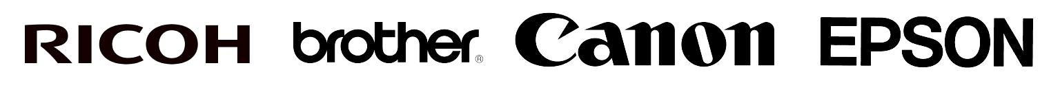Copier-Broker.com